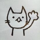 むらし ( maaashi_oxo )