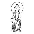 彫刻家中村駿のグッズ販売所 ( nakamura_shun )