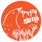 ヤマドリ珈琲 物販店 ( ymdr )