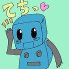 鉄男(てつのおとこ) ( ironman822 )