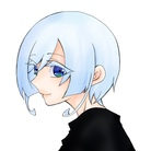 弟子のノア ( shikizakura )