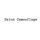 salon camouflage ( monkeysm )