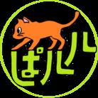 ぱルル屋 ( ParuruYa )