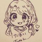 みき ( miki_061324 )
