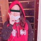 あすかぁ ( asuka_1995_0403 )