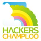 ハッカーズチャンプルー ( hackerschamploo )