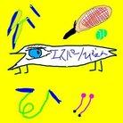 NTしらす・エスパー/ぴえん ( Ropefish_banana )