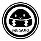めぐり屋さん ( megurilab )