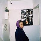 teen-age adolescence ( nancy_panchii )