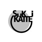 SUKiKATTE ( furumoto )
