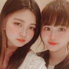 Shino.W ( shino1028_w )