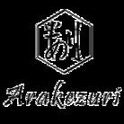 あらけずり ( Arakezuri )
