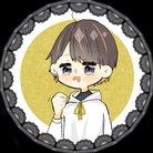アラキ・5頭身・ユウカ ( araki02_09 )