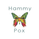 Hammy Pox (ハミーポックス) ( Hammy_Pox )