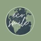 eco_smile_