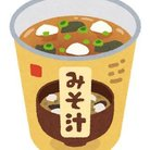 具なし味噌汁ちゃん ( NCj8o )