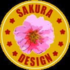 サクラデザイン ( sakura-designG )