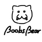 Boobs Bear (おっぱいグマ) ( BoobsBear )