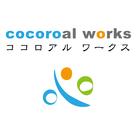 cocoroal
