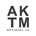 AKETAMA OFFICIAL GOODS ( aketama )
