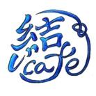 結cafe  ( yuicf )