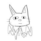 姐さん@セーラーマーライオン ( cat2maaa )