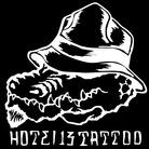 HOTEI13TATTOO ( hotei13 )