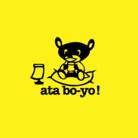 落語のまくら ( maicomic2 )