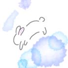 うにまる ( unimaru_ )