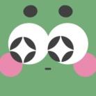 南の島のかえぽんの沼🐸⚡ ( kaeponpopopo )