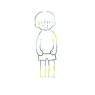 朝 ( tomodayori )