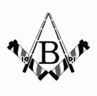 バーバーばばの釣り日記 ( barber_baba )