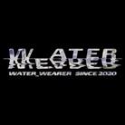 WATER_WEARER