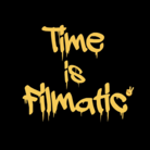 Time is filmatic ( timeisfilmatic )
