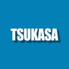 Nella Mia Testa ( TSUKASA999 )