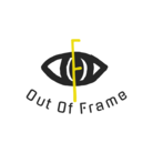 Out Of Frame ( OOF )