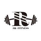 3Rfitness ( 3R-fitness )