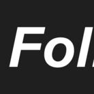 フォリーズ | Follies ( follies )