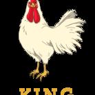 チ筋堂 ( Chicken_dou )