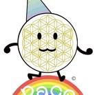 Pace(ぱぁちぇ) ( Pace )