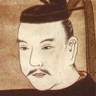 努力クラブ ( doryokukurabu )