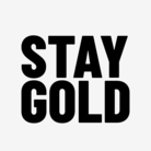 STAY GOLD ( STAYGOLD )