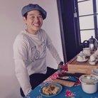 義理親子YouTuberとよ 台湾家庭料理のお店経営【土曜の夜は台湾ごはん・台湾ちゃちゃ】 ( nanchatte7878 )