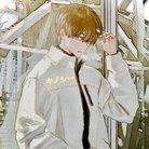 (きのしー) ( kinosi_397 )