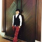 YUUKI@singerTOM ( yu_ki_ky )