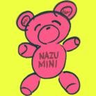 NAZU MINI ( NAZU_MINI )
