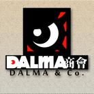 DALMA商會 ( DALMA-Co )