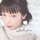 サイトウユキナ/Apbroderie(アプロドリ)🌿 ( apbroderie1202 )