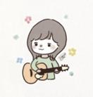 つゆりさな(Tsuyuri Sana) ( sana_57 )
