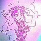 もももおばさん(クソニート) ( uchico301 )